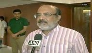 We are free not to join GST roll out program: Kerala FM