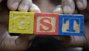 CGST won't apply on items not registered under trademark law