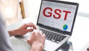 सरकार का बड़ा तोहफा: अब SMS से फाइल करें अपना GST रिटर्न