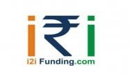 i2iFunding emerges as first P2P lending player to offset principal losses of investors