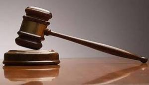 1993 Mumbai blasts: CBI demands death penalty for Tahir Merchant, Karimullah Khan