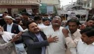 World Sindhi Congress to Pakistan-End exploitation of Sindhis now
