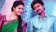 Agent Bairavaa : Telugu dubbed version of Thalapathy Vijay's Bairavaa confirmed for July 7 release