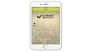 Theweightmonitor improves customer base in 175 cities; aims to expand in 250 cities