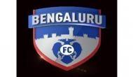 Bengaluru FC retain Chhetri, Udanta