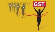 वर्ल्ड बैंक: दुनिया के 115 देशों में दूसरा सबसे ज्यादा GST रेट भारत में