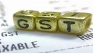 जानिए GST की वेबसाइट पर ये नोटिस देखकर व्यापारियों मे क्यों मचा हड़कंप?