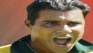 ICC Women's Cricket World Cup: Waqar Younis clarifies his 'controversial' tweet