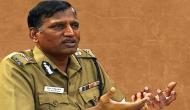 Gutkha scam tainted top cop Rajendran made Tamil Nadu DGP, Oppn up in arms