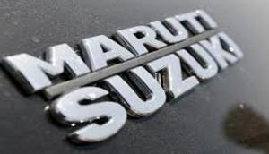 Maruti Suzuki passes on GST benefits on vehicles to customers