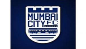 Pranjal Bhumij's late strike helps Mumbai City hold Kerala Blasters