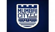 Mumbai City FC retain astute goalkeeper Amrinder Singh