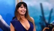 Patty Jenkins clarifies she hasn't signed 'Wonder Woman 2' yet