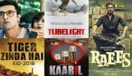 जानें GST केे बाद सिनेमा देखना कितना महंगा, कितना सस्ता?