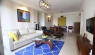 Amantra: An address for the high life in new BKC