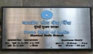 SBI introduces two-tier interest rate structure, aims to maintain existing MCLR