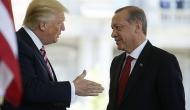 पेरिस जलवायु समझौता: अमेरिका के बाद तुर्की ने किया किनारा