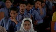 J&K: Sufi celebrates message of 'love' through poetry contest