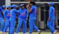 ICC Women's World Cup: पाकिस्तान से बदला लेने आज मैदान में उतरेगी टीम इंडिया