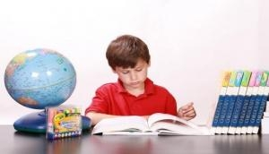 Children with high IQ may lead a longer life, suggests study