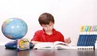 बच्चों की 'जिज्ञासा' सुलझाने के लिए CSIR की पहल