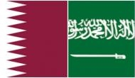 Qatar-Saudi tensions 'political not military', says Saudi envoy
