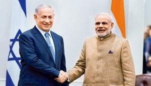Bilateral upgrade: Why Modi's visit to Israel is a significant milestone
