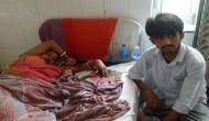 30 जून की रात जसराज के घर 'जीएसटी' के रूप में आई 'लक्ष्मी'