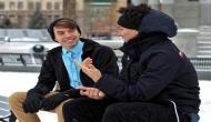 Pitch of your voice changes depending on social status of the listeners: Study