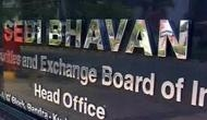 SEBI to raise money from abroad; panel proposes direct listing of Indian companies on foreign bourses