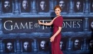 Now I am learning to keep my mouth shut: Sophie Turner