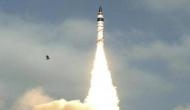 Jaitley congratulates DRDO for test firing quick reaction surface to Air Missile