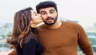 Arjun-Parineeti's next with Dibaker Banerjee