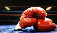 Naveen, Ankit enter medal rounds of Asian Youth boxing