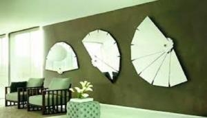 Brighten up your home in monsoon with decor ideas