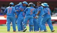 ICC Women's World Cup: भारत ने पाकिस्तान को दी 95 रन की करारी शिकस्त