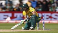सभी फॉर्मेट में दक्षिण अफ्रीकी क्रिकेट टीम का कप्तान बना ये खिलाड़ी