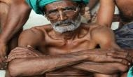 Farmers' outfit to take out rally to Delhi from Mandsaur