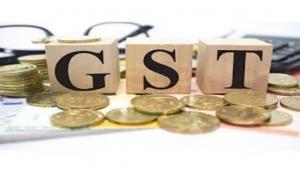 GST Intelligence Team raids cement manafucturer, suspects Rs 15.1 crore GST evasion