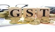 GST reduces logistical costs; benefits transport sector