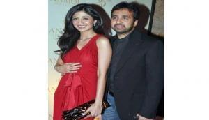 Bombay High Court adjourns land grab case against Shilpa Shetty, Raj Kundra