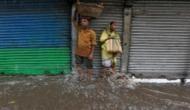 Torrential rains in Arunachal create havoc