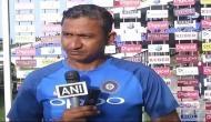 Batsmen let the team down: Sanjay Bangar on India's drubbing