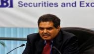 SEBI unhappy with credit-rating agencies, to issue new norms