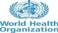 कमाई का 10 फीसदी हिस्सा इलाज पर खर्च करते हैं 23 करोड़ भारतीय: WHO