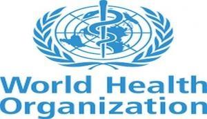 WHO declares end of Ebola outbreak in Congo