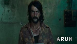 Arjun Rampal's 'Daddy' gets postponed again, to release on September 8