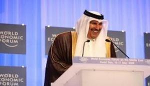 Panamagate probe: JIT members in Doha to question Qatari Prince