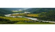 Bhutan to supply hydropower to Bangladesh via India