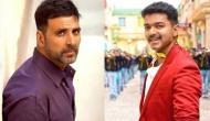 After Rajinikanth-Akshay Kumar starrer 2.0 and Mahesh Babu's SPYder, Zee TV bags Vijay's Mersal